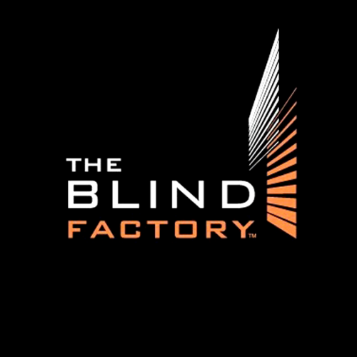 theblindfactory_logo