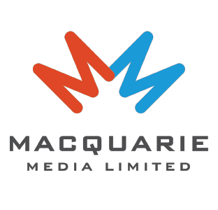 Macquarie Media final