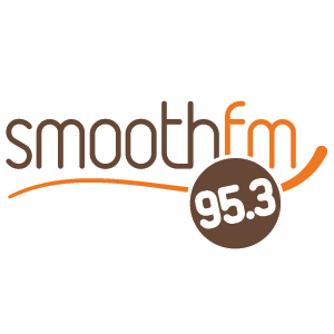 smooth95final
