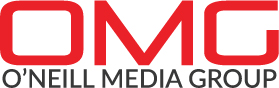 O'neill Media Group